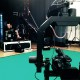 Dario Grasso | Vitronic AG Production